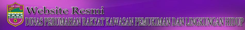 DPRKPLH Kabupaten Ciamis